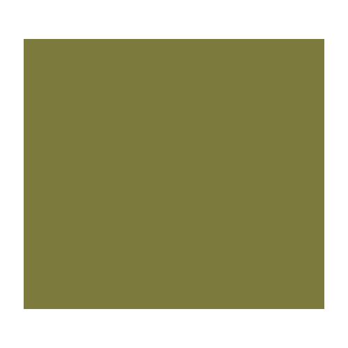 Couple of Frames Fotografia - Fotógrafo de Casamento, Famílias, Recém Nascidos, Bebés e Crianças, Pré-Mamã e Maternidade - Lourosa, Santa Maria da Feira, Porto, Aveiro, Portugal